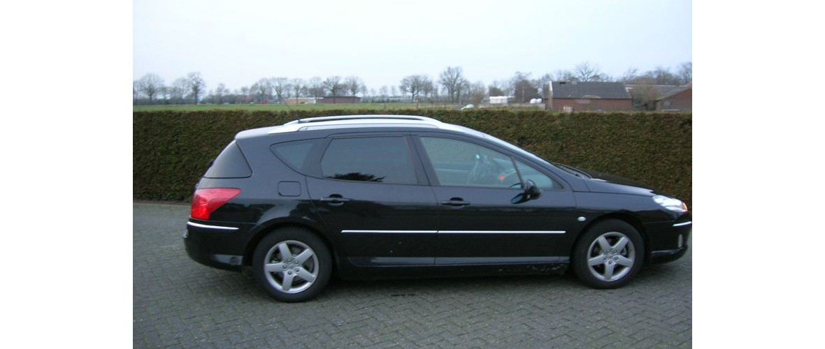 peugeot-5-ramen-blinderen-glascoating-someren.jpg