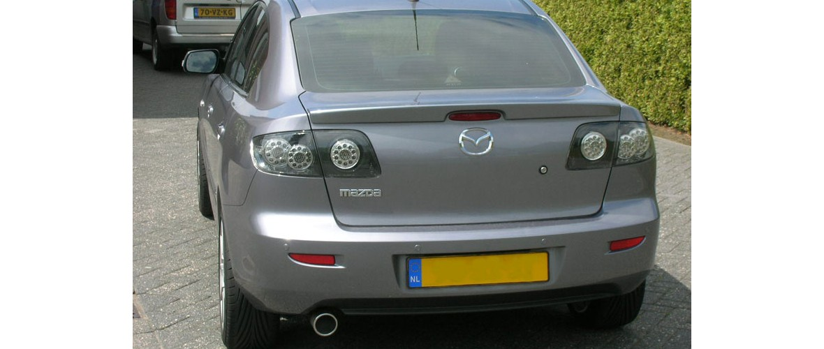 mazda-6-ramen-blinderen-glascoating-someren.jpg
