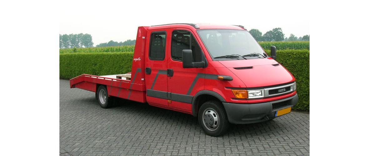iveco-bedrijfswagens-1-ramen-blinderen-glascoating-someren.jpg