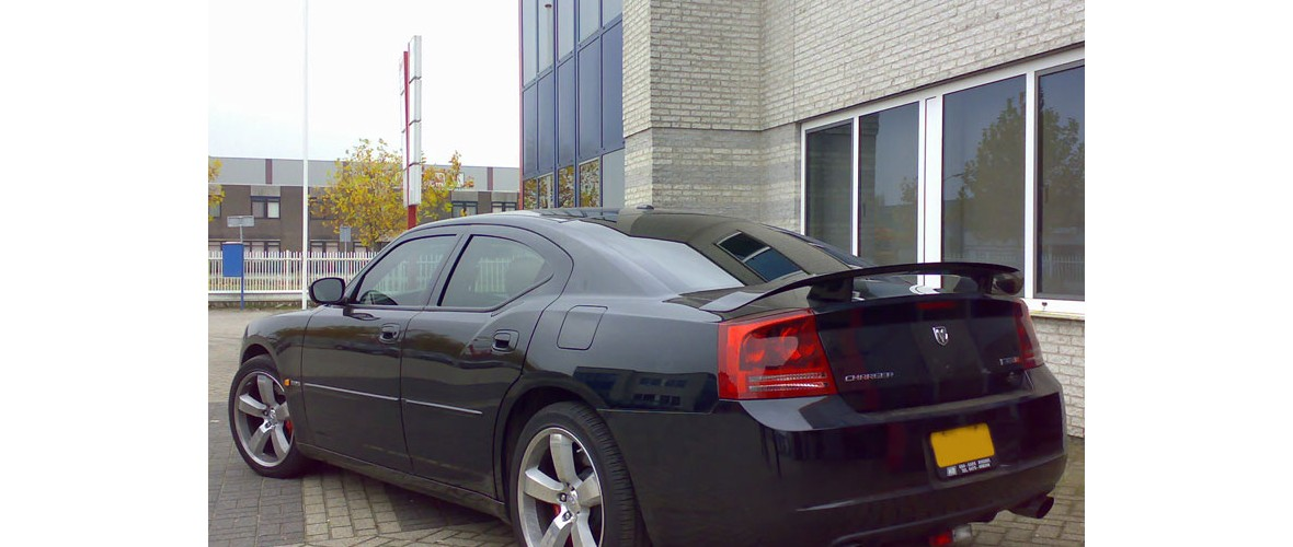 dodge-11-ramen-blinderen-glascoating-someren.jpg
