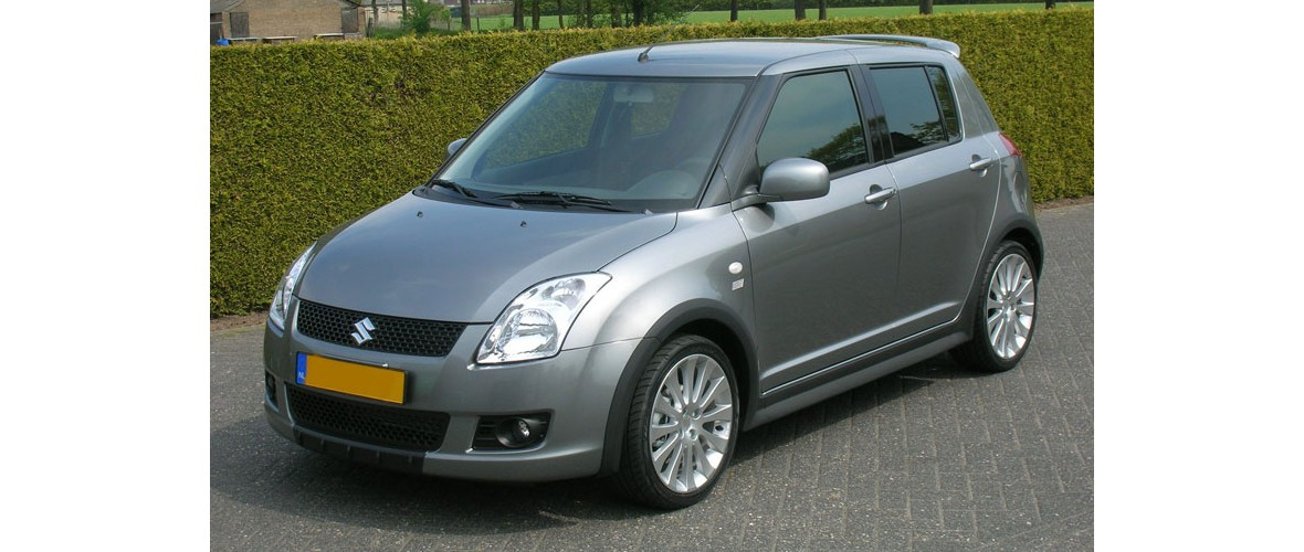 suzuki-3-ramen-blinderen-glascoating-someren.jpg