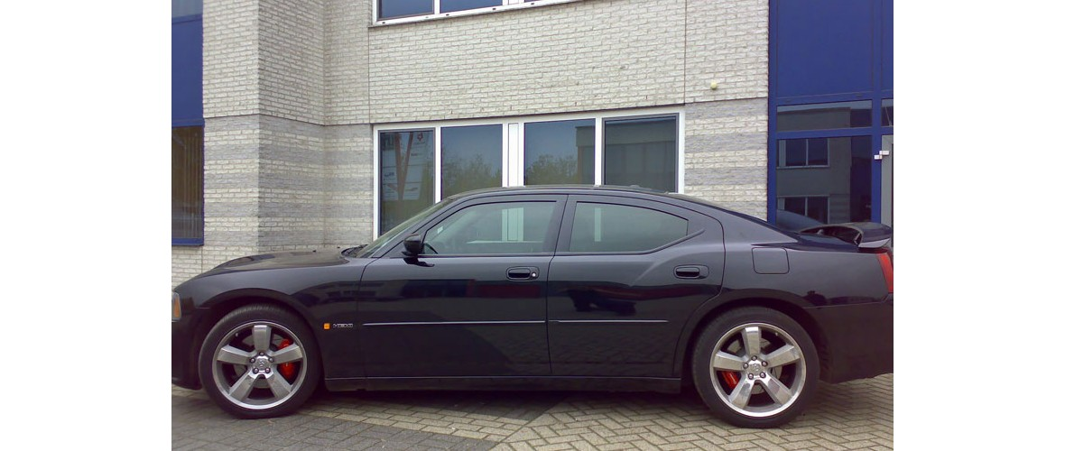 dodge-12-ramen-blinderen-glascoating-someren.jpg