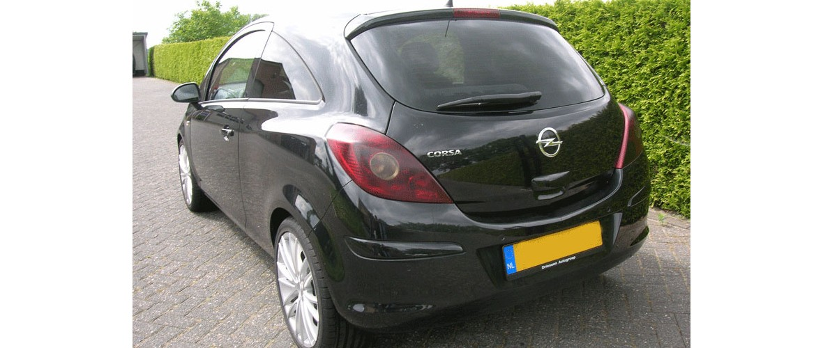 opel-2-ramen-blinderen-glascoating-someren.jpg