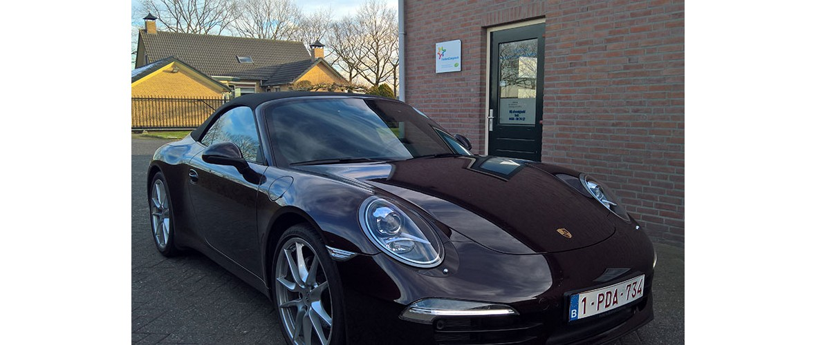 porsche-16-ramen-blinderen-glascoating-someren.jpg