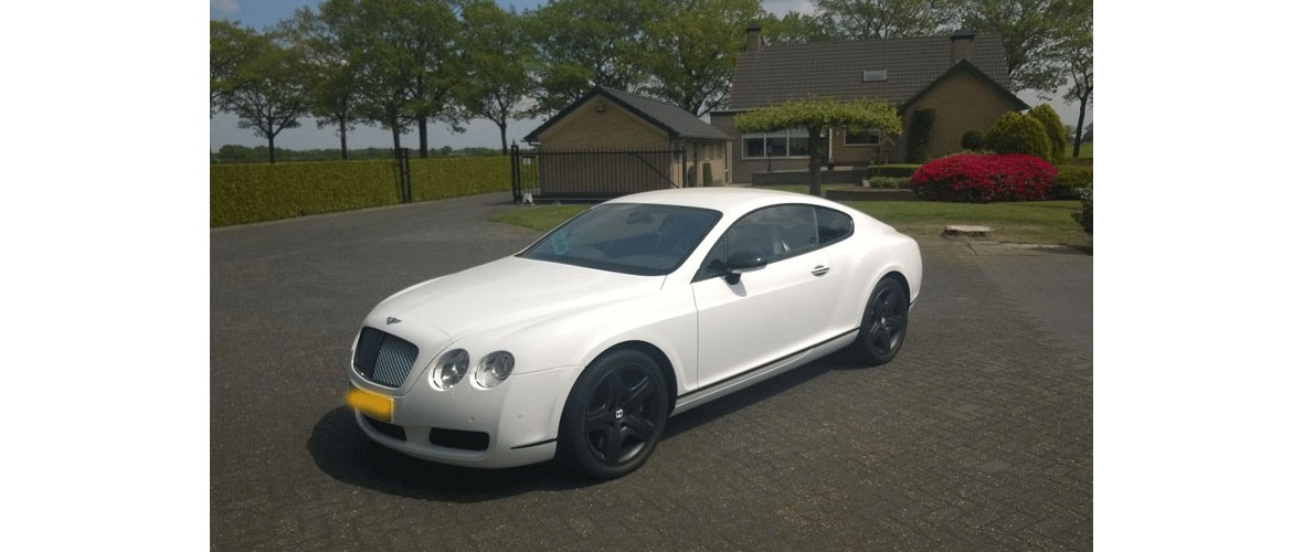 bentley-4-ramen-blinderen-glascoating-someren.jpg