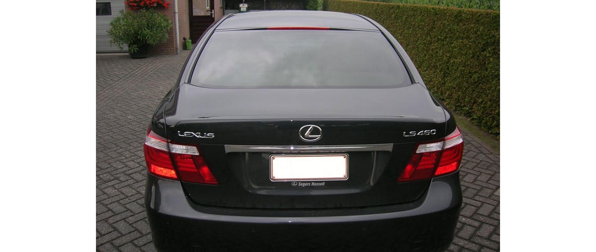 lexus-3-ramen-blinderen-glascoating-someren.jpg
