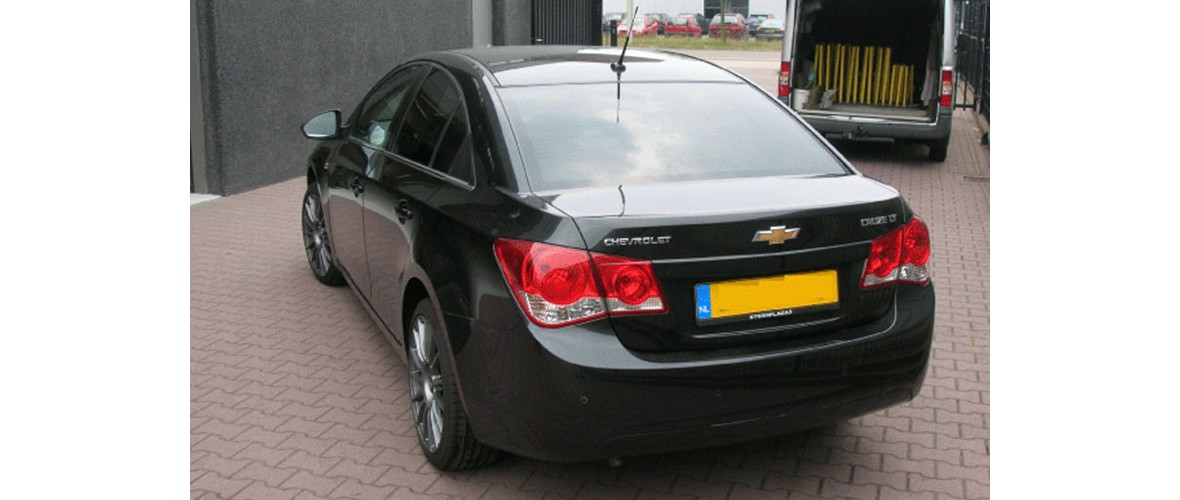chevrolet-2-ramen-blinderen-glascoating-someren.jpg