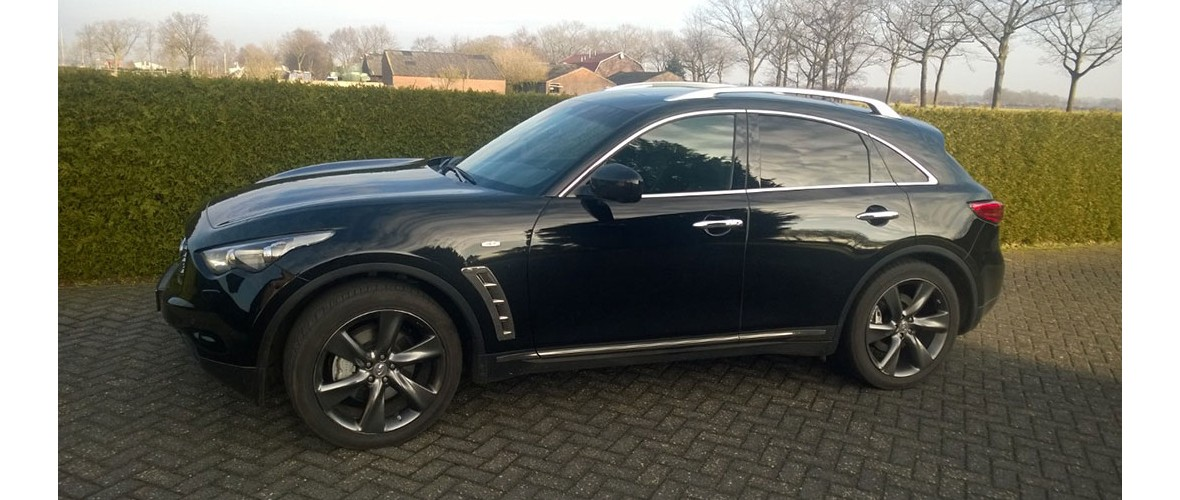 infiniti-2-ramen-blinderen-glascoating-someren.jpg