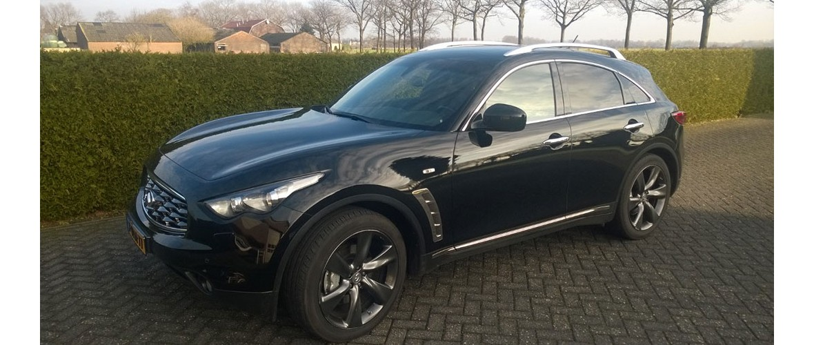 infiniti-1-ramen-blinderen-glascoating-someren.jpg