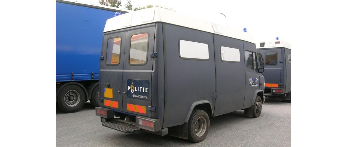 ME-voertuig-2-speciale-opdrachten-glascoating-someren.jpg