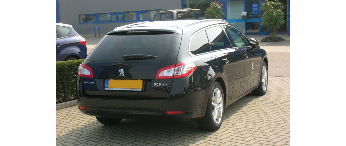 peugeot-7-ramen-blinderen-glascoating-someren.jpg