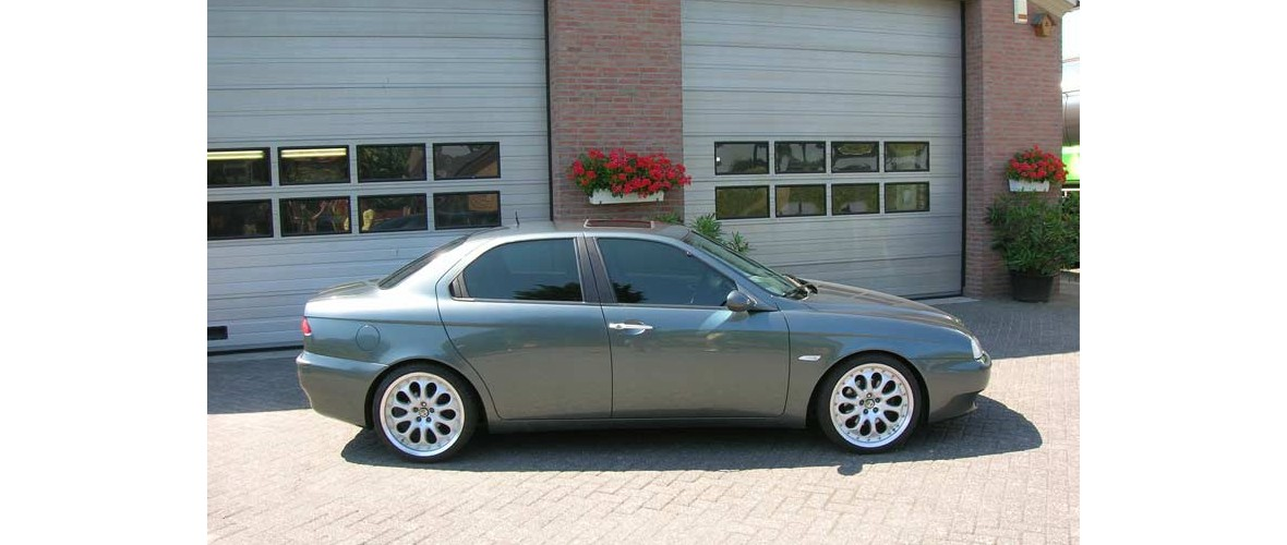 alfa-romeo-156-1-projecten-ramen-blinderen-glascoating-someren.jpg