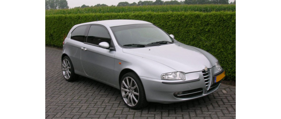 alfa-romeo-147-3-projecten-ramen-blinderen-glascoating-someren.jpg