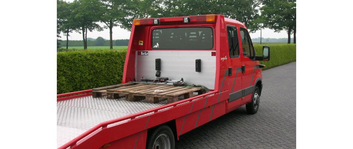 iveco-bedrijfswagens-3-ramen-blinderen-glascoating-someren.jpg