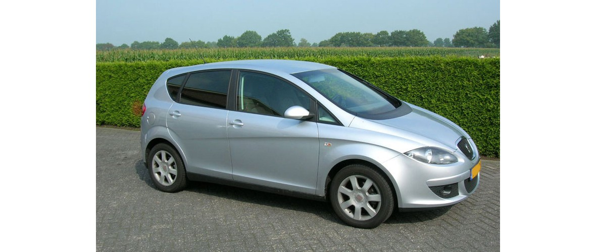seat-13-ramen-blinderen-glascoating-someren.jpg
