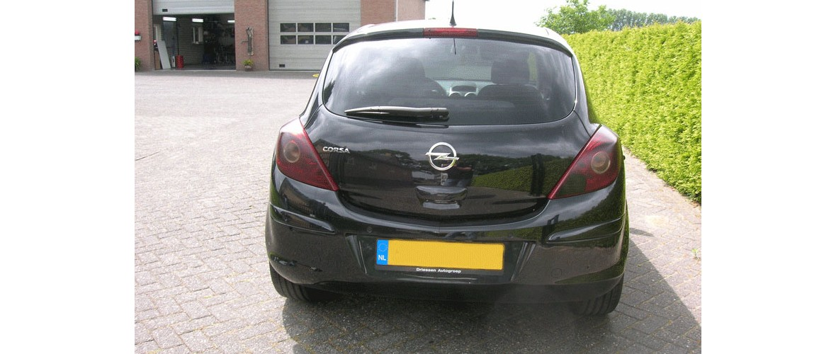 opel-1-ramen-blinderen-glascoating-someren.jpg