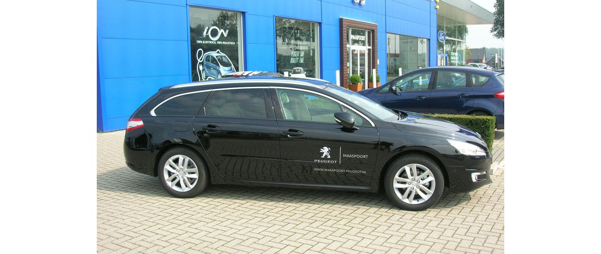 peugeot-6-ramen-blinderen-glascoating-someren.jpg