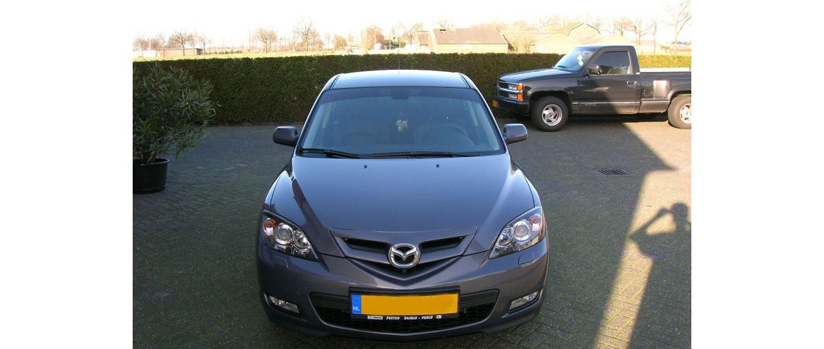 mazda-3-ramen-blinderen-glascoating-someren.jpg