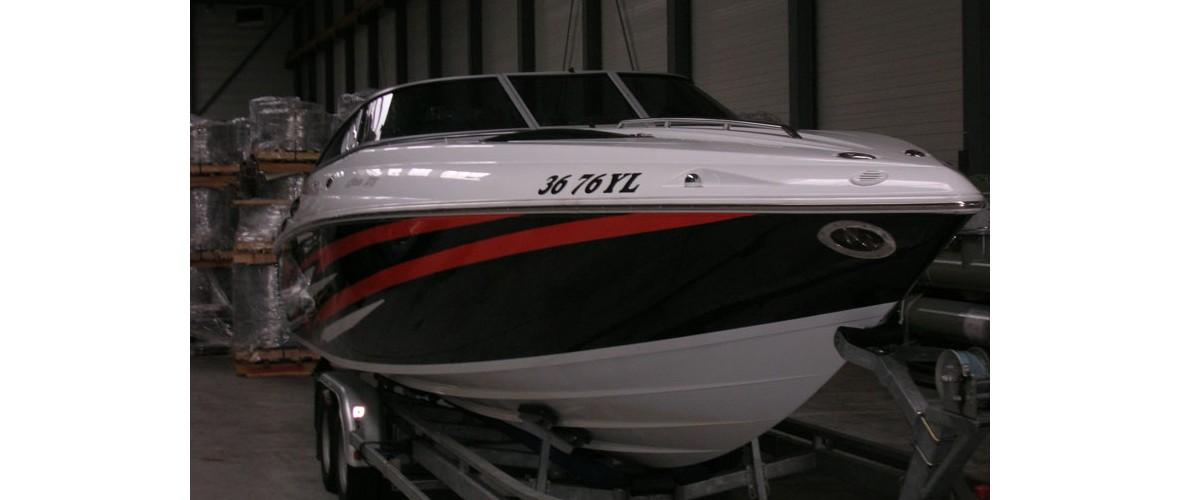 speedboot-1-speciale-opdrachten-glascoating-someren.jpg