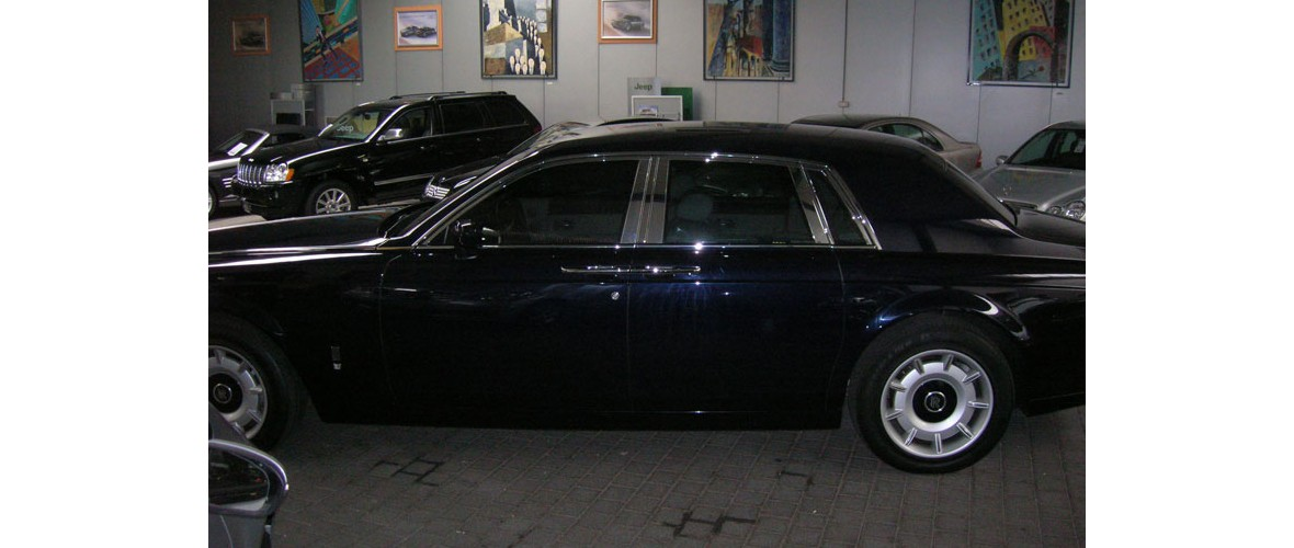 rolls-royce-1-ramen-blinderen-glascoating-someren.jpg
