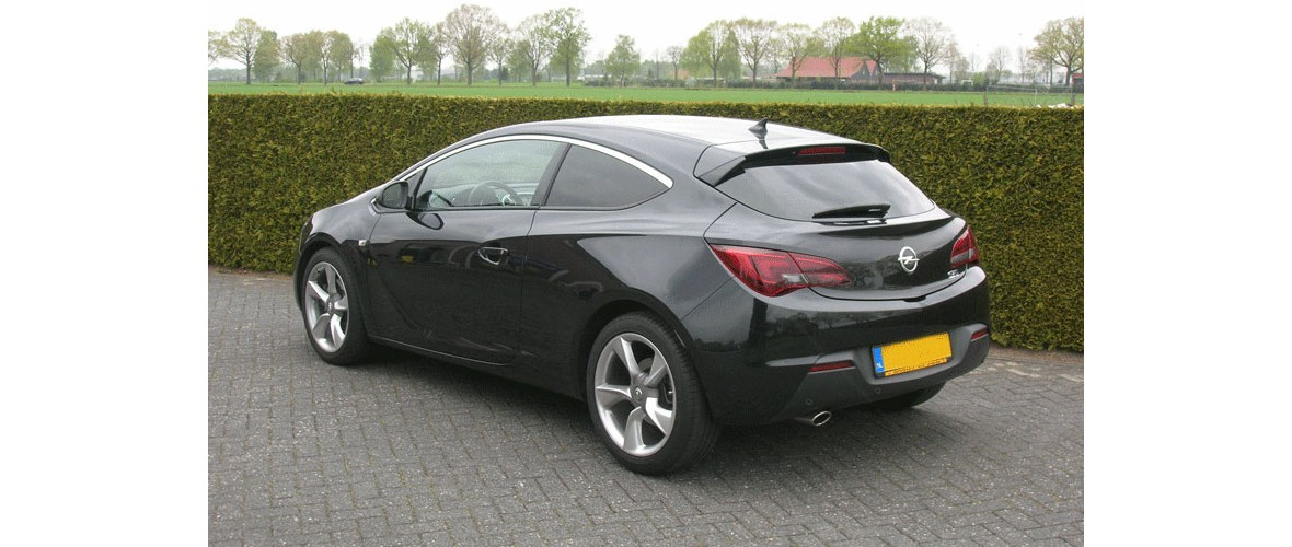 opel-21-ramen-blinderen-glascoating-someren.jpg