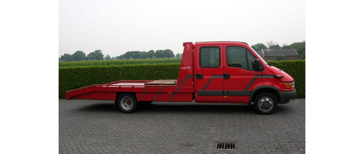 iveco-bedrijfswagens-2-ramen-blinderen-glascoating-someren.jpg