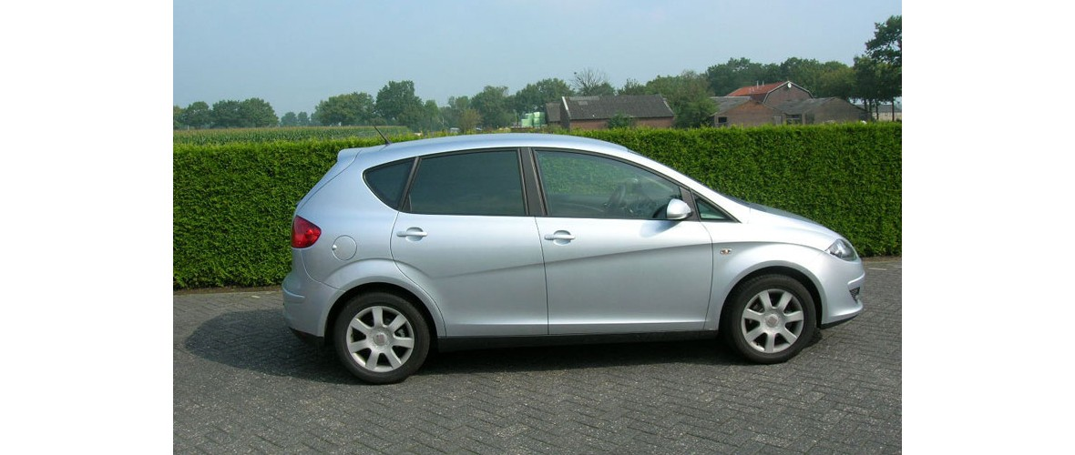 seat-12-ramen-blinderen-glascoating-someren.jpg