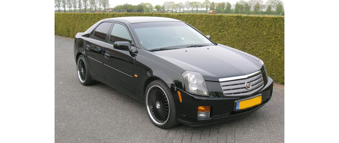 cadillac-2-ramen-blinderen-glascoating-someren.jpg