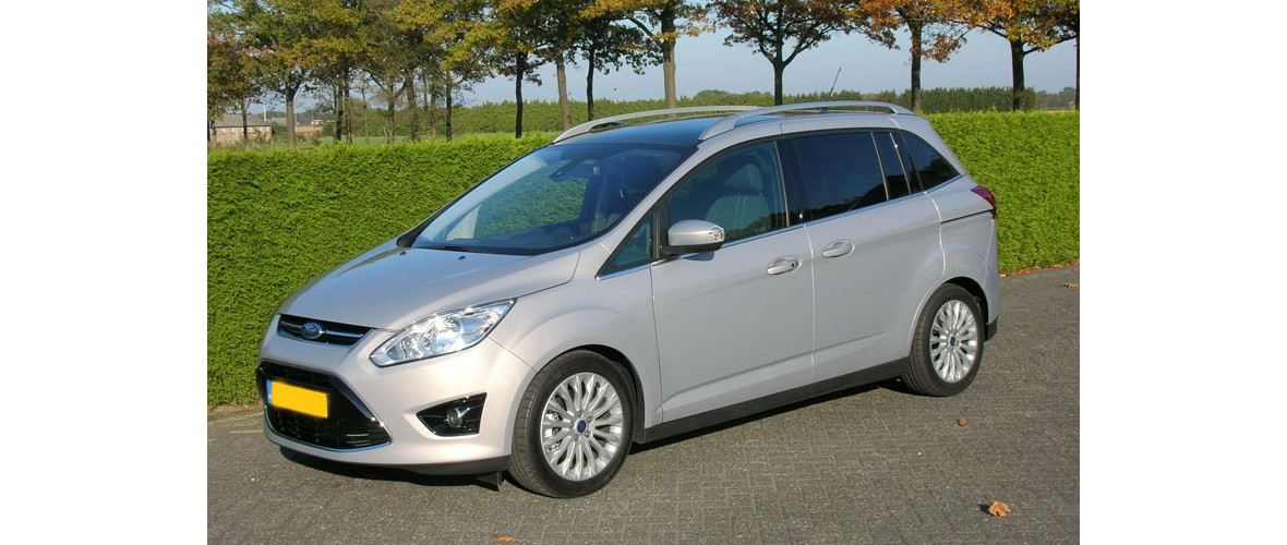 ford-20-ramen-blinderen-glascoating-someren.jpg