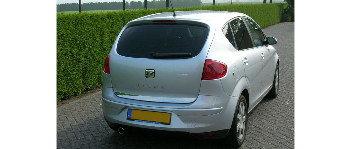 seat-11-ramen-blinderen-glascoating-someren.jpg