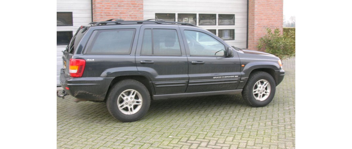 jeep-1-ramen-blinderen-glascoating-someren.jpg