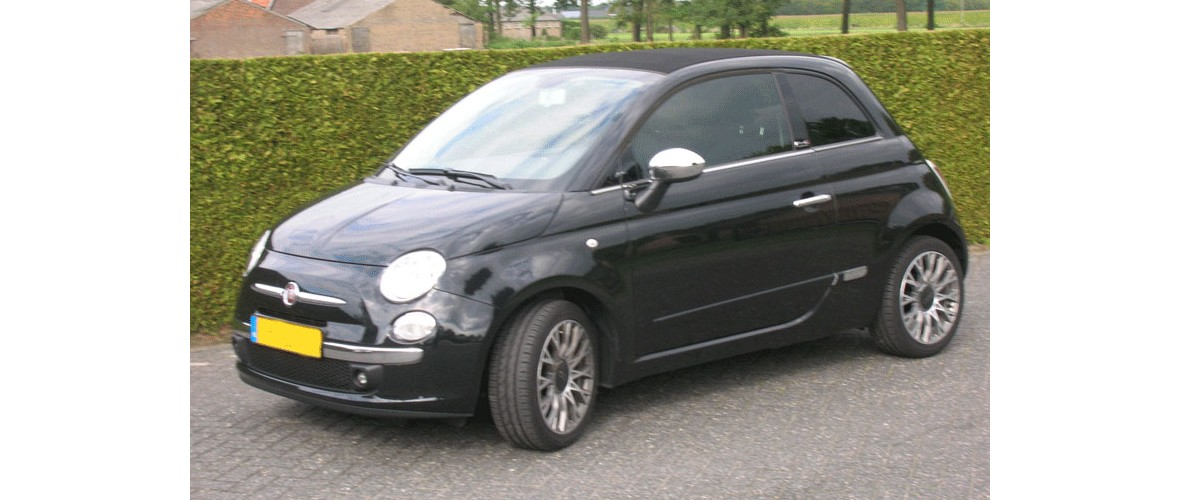 fiat-2-ramen-blinderen-glascoating-someren.jpg