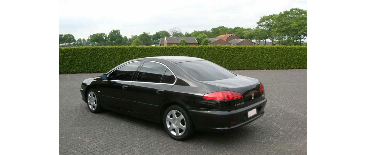 peugeot-8-ramen-blinderen-glascoating-someren.jpg