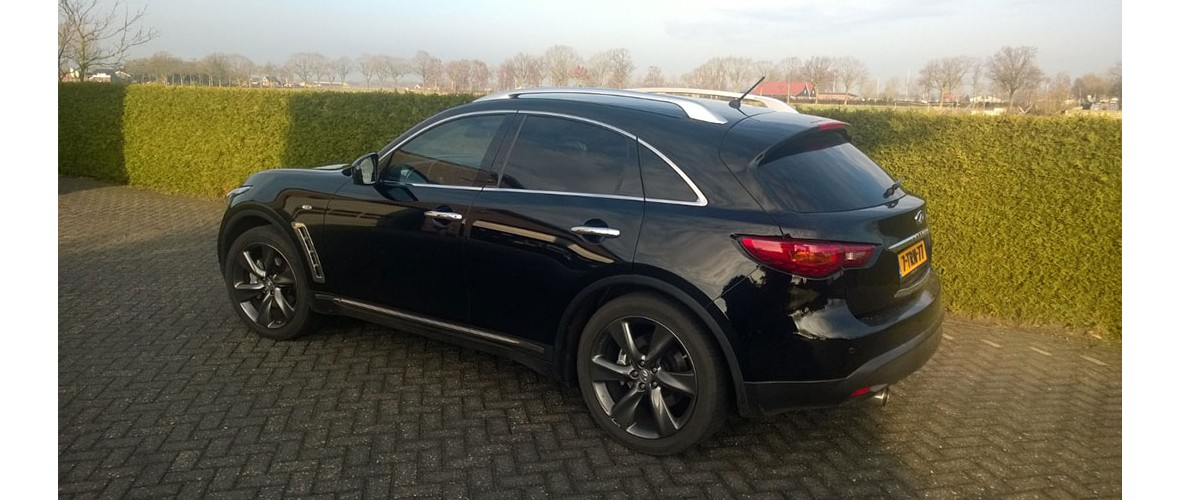 infiniti-4-ramen-blinderen-glascoating-someren.jpg