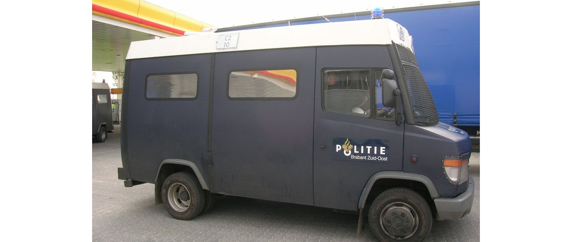 ME-voertuig-3-speciale-opdrachten-glascoating-someren.jpg