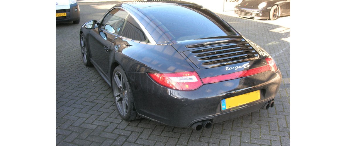porsche-9-ramen-blinderen-glascoating-someren.jpg