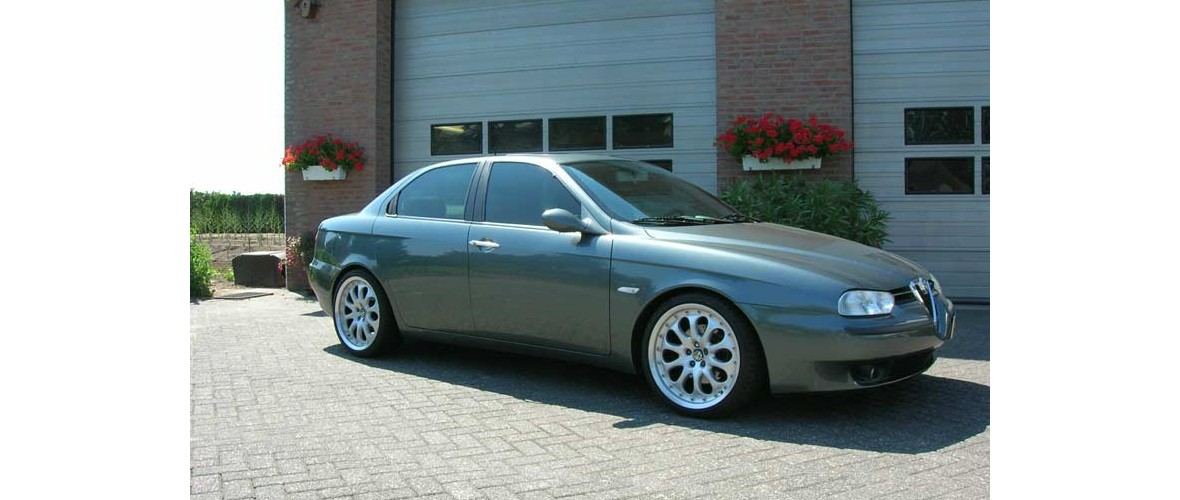 alfa-romeo-156-3-projecten-ramen-blinderen-glascoating-someren.jpg