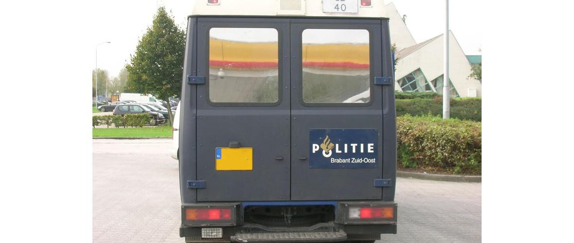 ME-voertuig-1-speciale-opdrachten-glascoating-someren.jpg