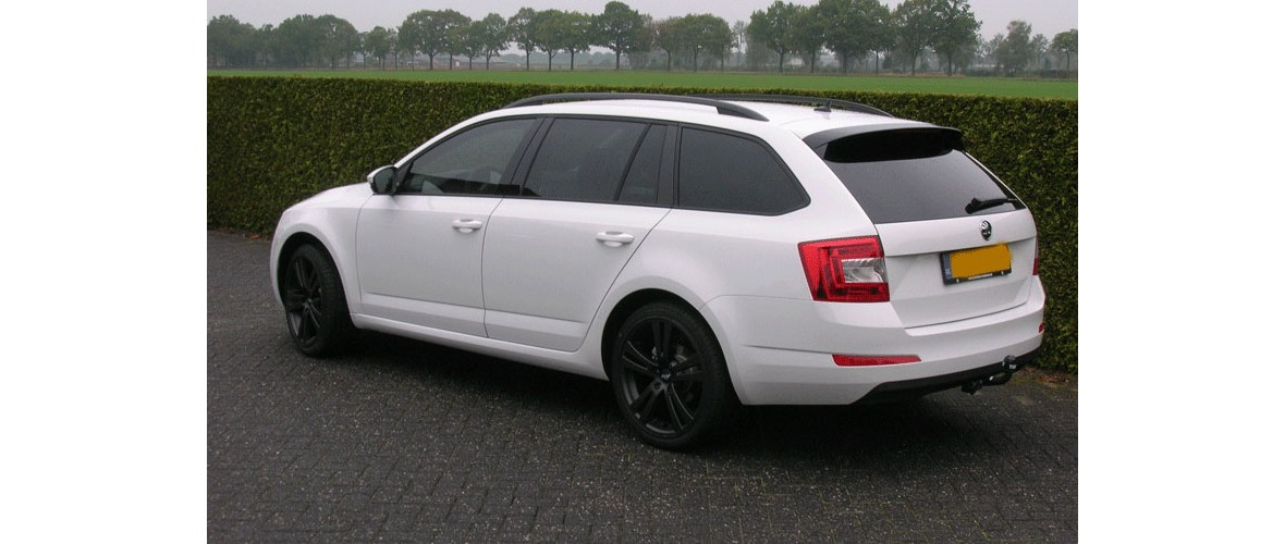skoda-5-ramen-blinderen-glascoating-someren.jpg