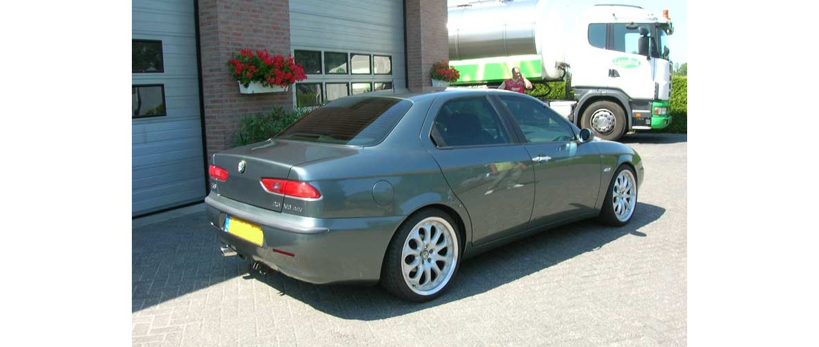 alfa-romeo-156-2-projecten-ramen-blinderen-glascoating-someren.jpg