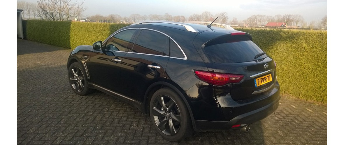 infiniti-3-ramen-blinderen-glascoating-someren.jpg