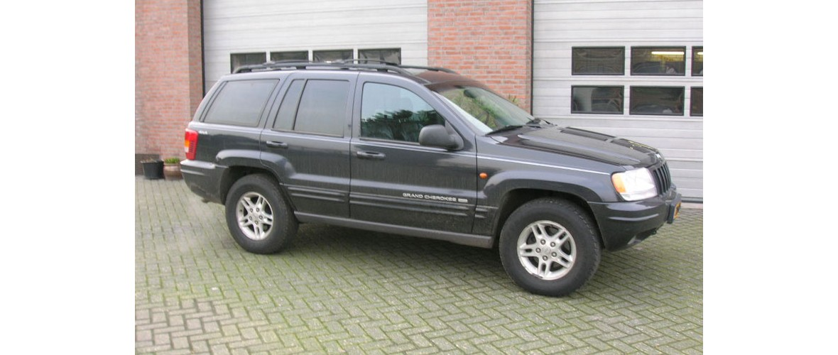 jeep-2-ramen-blinderen-glascoating-someren.jpg