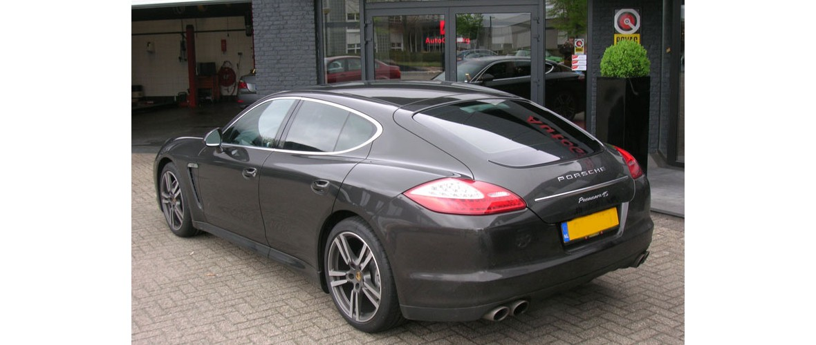 porsche-14-ramen-blinderen-glascoating-someren.jpg