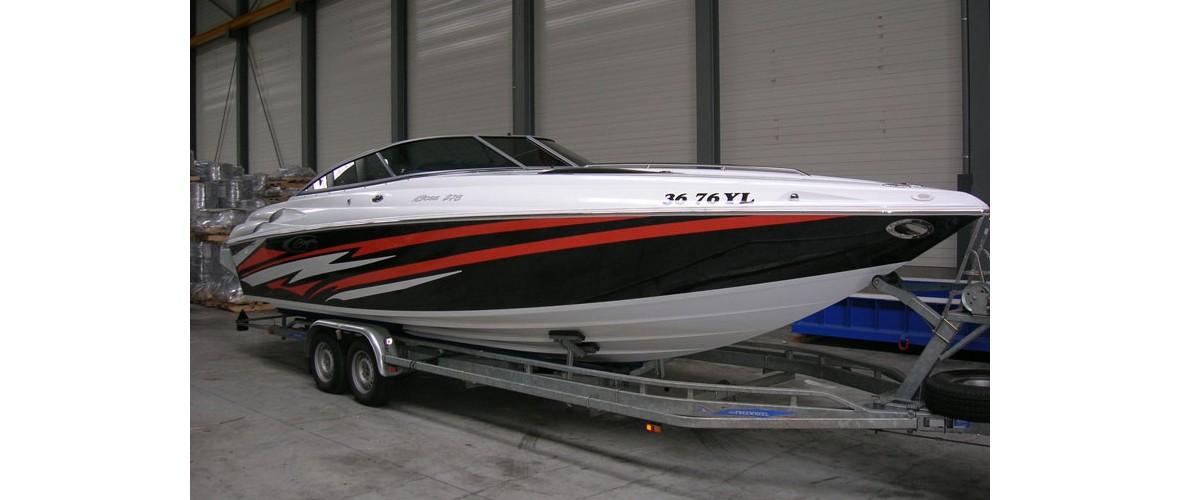 speedboot-2-speciale-opdrachten-glascoating-someren.jpg