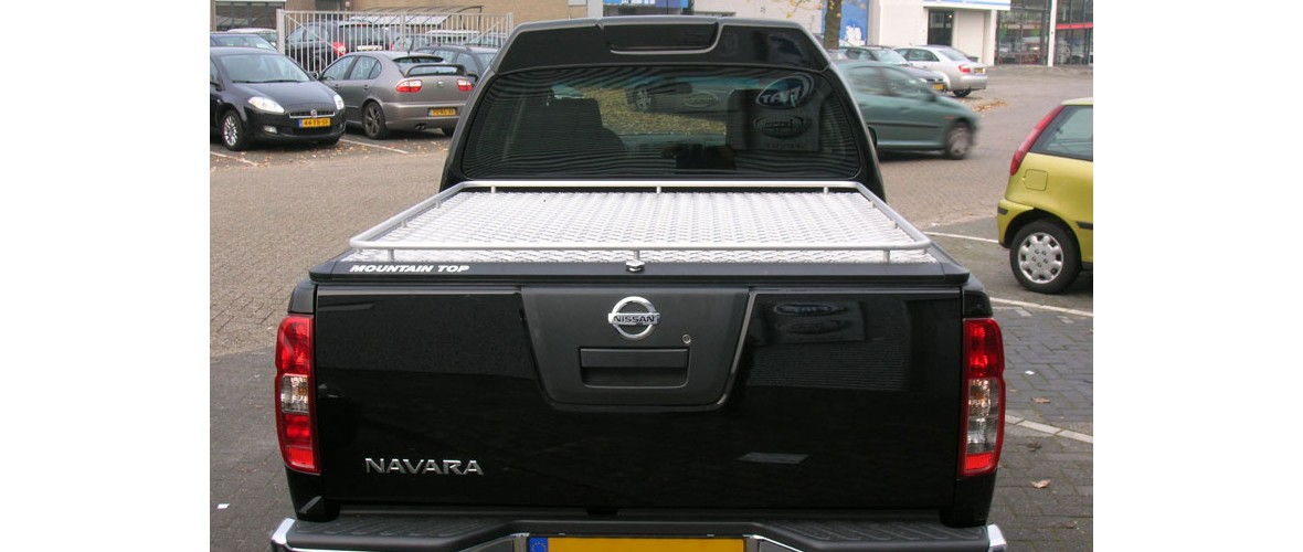 nissan-8-ramen-blinderen-glascoating-someren.jpg