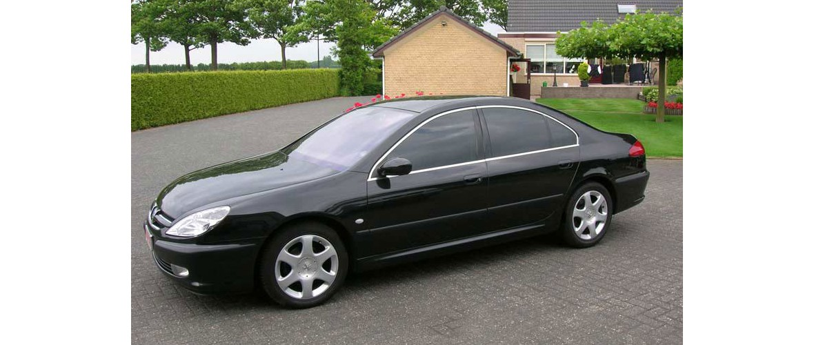 peugeot-9-ramen-blinderen-glascoating-someren.jpg