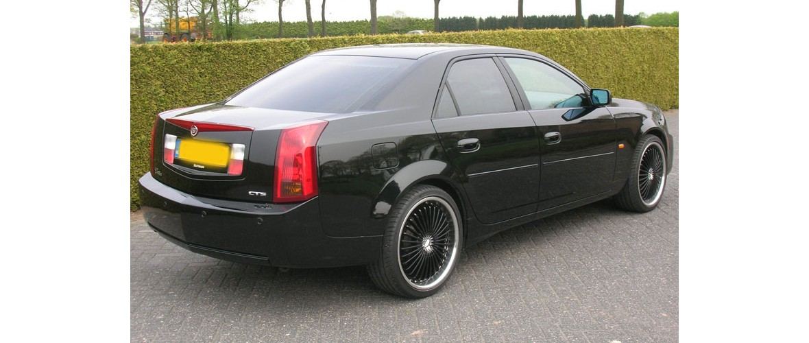 cadillac-3-ramen-blinderen-glascoating-someren.jpg